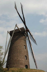 gallery/2010-04-27__molen_someren_small